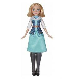 Кукла Disney Elena of Avalor Naomi Turner