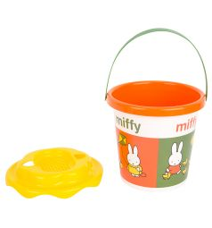 Игровой набор для песка Полесье Миффи3 №2