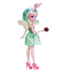 Кукла Ever After High Принцессы-кондитеры Bunny Blane