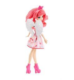 Кукла Ever After High Сладкоежки C. A. Cupid