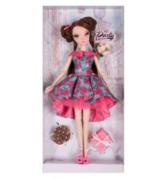 Кукла Sonya Rose Вечеринка День Рождения 28 см