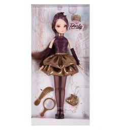 Кукла Sonya Rose Танцевальная вечеринка 28 см