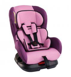Автокресло Siger Наутилус, цвет: фиолетовый
