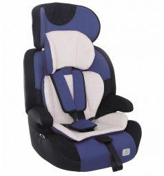 Автокресло Smart Travel Forward, цвет: Blue