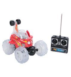 Машинка на радиоуправлении Игруша 18 см