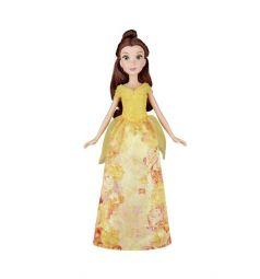 Кукла Disney Princess Принцесса Белль