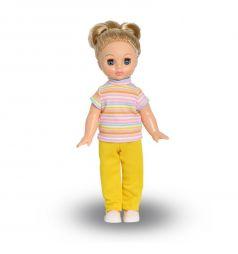 Кукла Весна Эля 23, 30.5 см