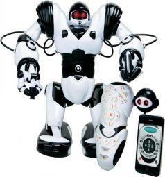 Робот на радиоуправлении Wow Wee Робосапиен X 36 см