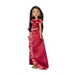 Кукла Disney Elena of Avalor Елена из Авалора 28 см