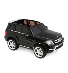 Электромобиль Weikesi Mercedes-Benz GLK-Class (x204) AMG, цвет: черный