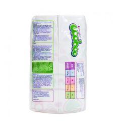 Подгузники Ecoboo (3-6 кг) 24 шт.
