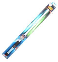 Оружие Игруша Космический меч