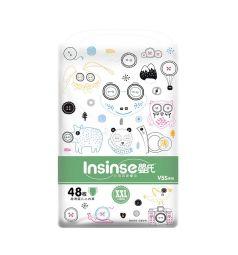 Подгузники-трусики Insinse V5S (15+ кг) 48 шт.