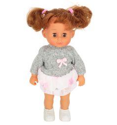 Кукла Tongde 30 см