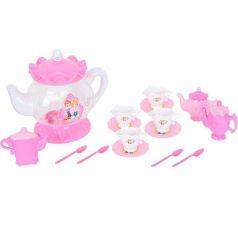 Игровой набор Игруша Посуда для кукол