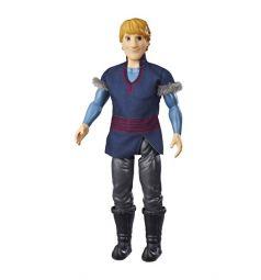 Кукла Disney Frozen Холодное сердце Кристоф