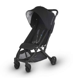 Прогулочная коляска UPPABaby Minu, цвет: jake
