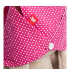 Мягкая игрушка Зайка Ми Город в розовой панамке и с бантиком 23 см