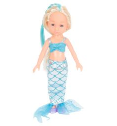 Кукла Tongde Кукла Марина Марина, с аксессуарами