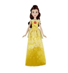 "Disney Princess, Кукла ""Принцесса"", с акс БЕЛЛЬ"
