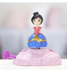 "Disney Princess, Кукла ""Принцесса"" МУЛАН"