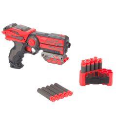 Бластер G Blast Ручное оружие и патроны Striker