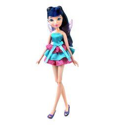 Кукла Winx Модный повар Муза 28 см