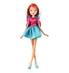 Кукла Winx Модный повар Блум 28 см