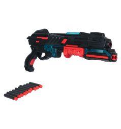 Бластер G Blast Ручное оружие и патроны Hammer