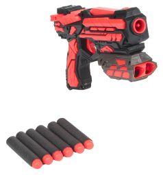 Бластер G Blast Ручное оружие и патроны Ripper