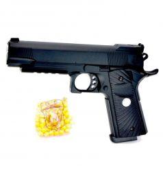 Игрушечное оружие Shantou Gepai Пистолет