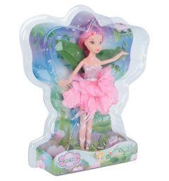 Кукла Игруша 22.5 см