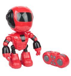 Робот на радиоуправлении Игруша 31 см