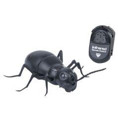 Робот на радиоуправлении Tongde Муравей