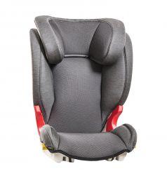 Автокресло Baier Adefix, цвет: sporty/grey
