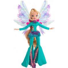 Кукла Winx Онирикс Флора 28 см