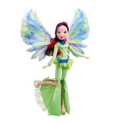 Кукла Winx Онирикс Техна 28 см