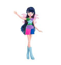 Кукла Winx Твигги Муза 28 см