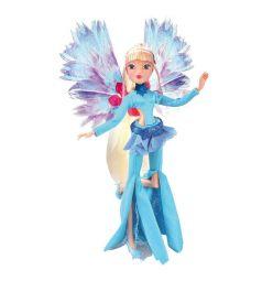 Кукла Winx Онирикс Стелла 28 см