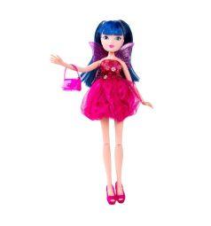 Кукла Winx Бон Бон Муза 28 см