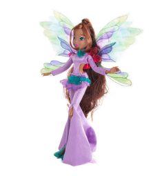 Кукла Winx Онирикс Лейла 28 см