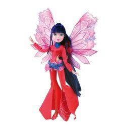 Кукла Winx Онирикс Муза 28 см