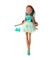 Кукла Winx Бон Бон Лейла 28 см