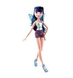 Кукла Winx Рок-н-Ролл Муза 28 см