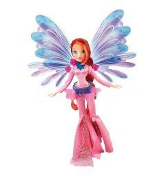 Кукла Winx Онирикс Блум 28 см