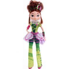 Кукла Сказочный патруль Music Маша 27 см