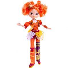 Кукла Сказочный патруль Music Аленка 27 см