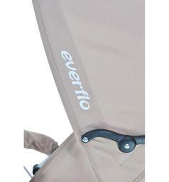 Коляска-трость Everflo Simple Е-100, цвет: Beige