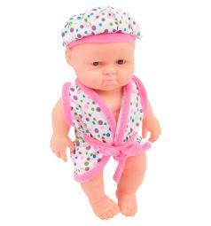 Игровой набор Игруша Кукла с аксессуарами