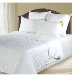 Нордтекс Подушка 70 х 70 см, цвет: белый